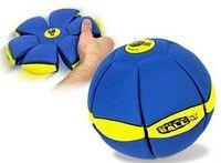 phlatball