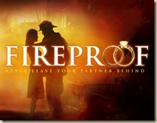 fireproof02