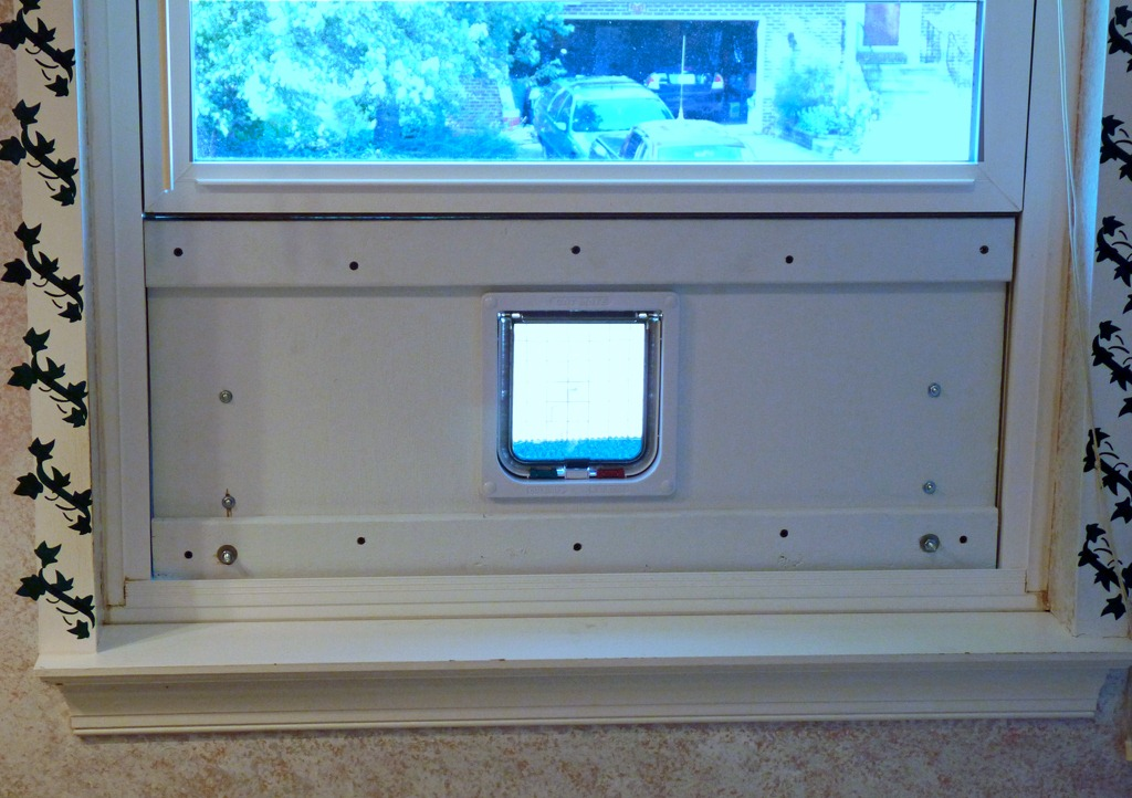 Electrical Enclosure Window and Louver Kits - Enclosures and