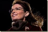 Sarah Palin - Going Rogue