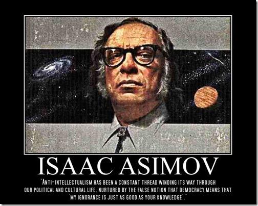 Asimov001