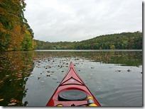 Lake Williams #2
