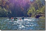 kayaking_002_595