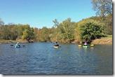 kayaking_009_595