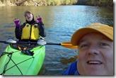 kayaking_019_595